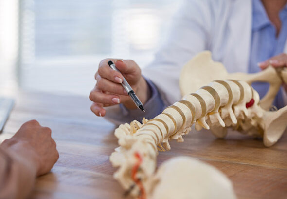 stactica pain releif